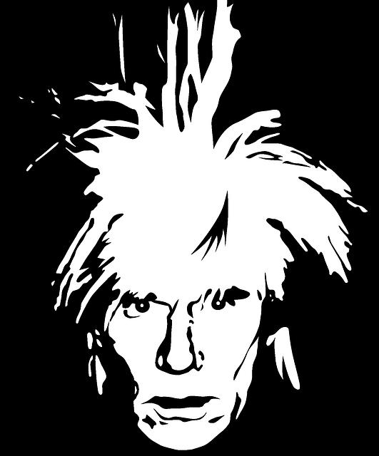 umělec