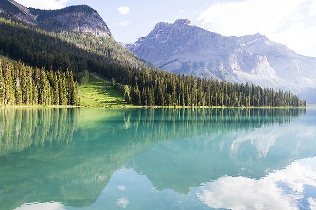 horské jezero.jpg