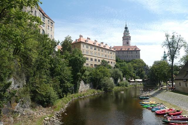 Český Krumlov.jpg