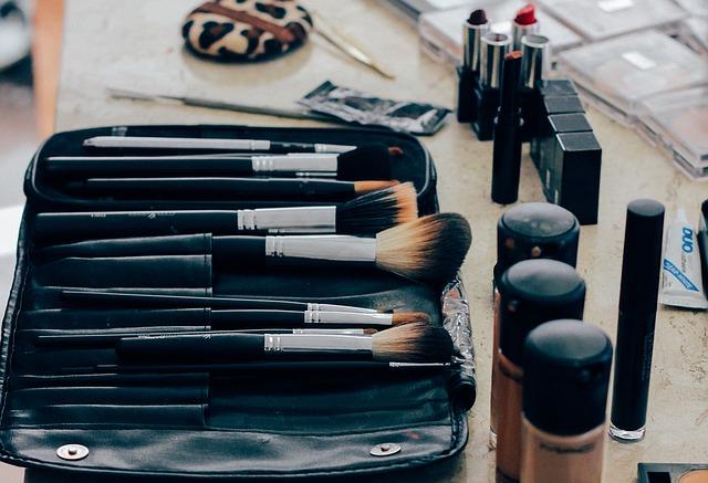 makeup štetce.jpg
