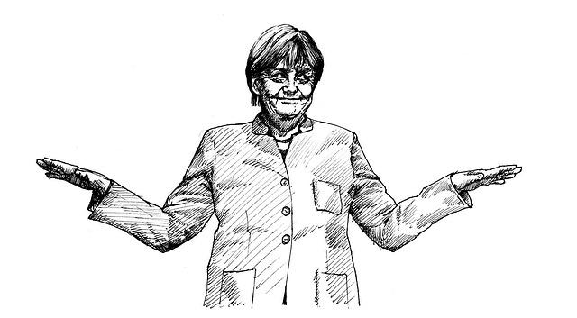 Angela Merkelová.jpg
