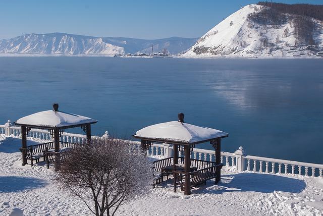 Jazero Bajkal.jpg