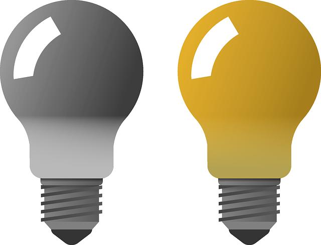 Dve ilustrované žiarovky.png