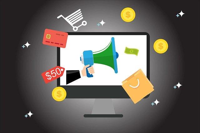 Nákupy cez e-shop.jpg