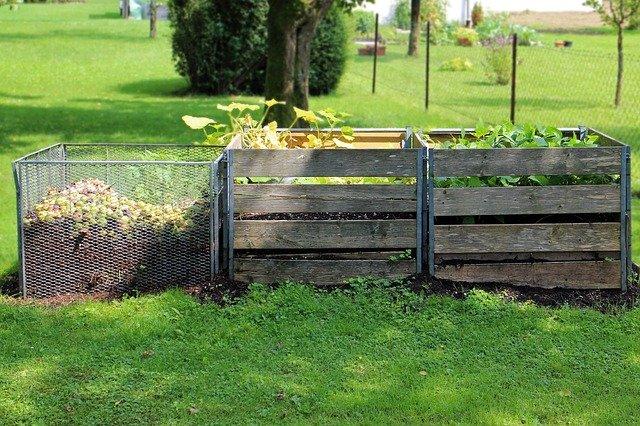kompostér.jpg