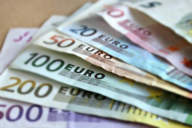 EÚ bankovky.jpg