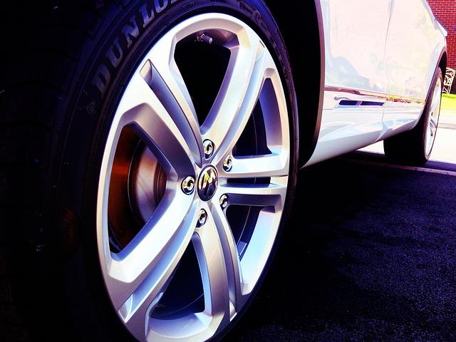 Koleso, automobil, disk, Volkswagen.jpg