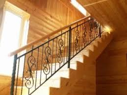 schody z dreva 2